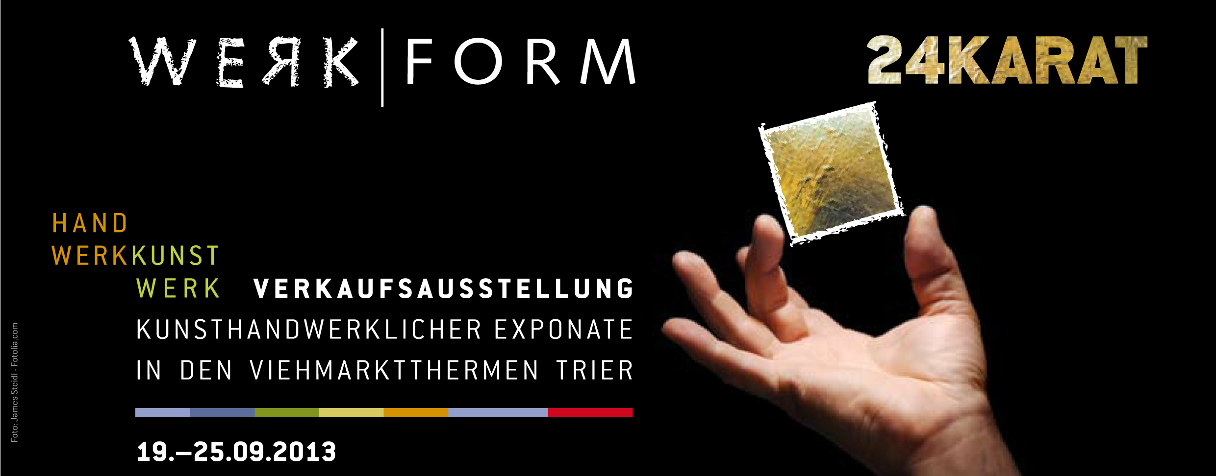 werkform